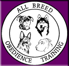 Dog Training Gresham Or